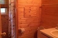 cabin 10 bath