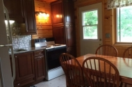 kitchen cabin 4