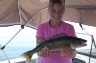 July fish pic's 011