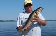 July fish pic's 020