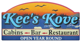 Kec's Kove Resort