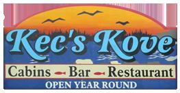 Kec's Kove Resort